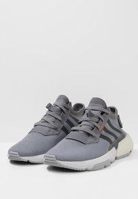 adidas Originals - POD-S3.1 - Baskets basses - grey - 2