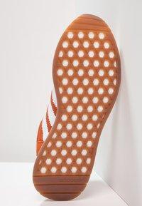 adidas Originals - I-5923 - Trainers - fox red/footwear white - 4