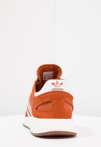 adidas Originals - I-5923 - Trainers - fox red/footwear white - 3