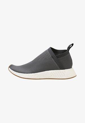 NMD CS2  - Sneakers - grey