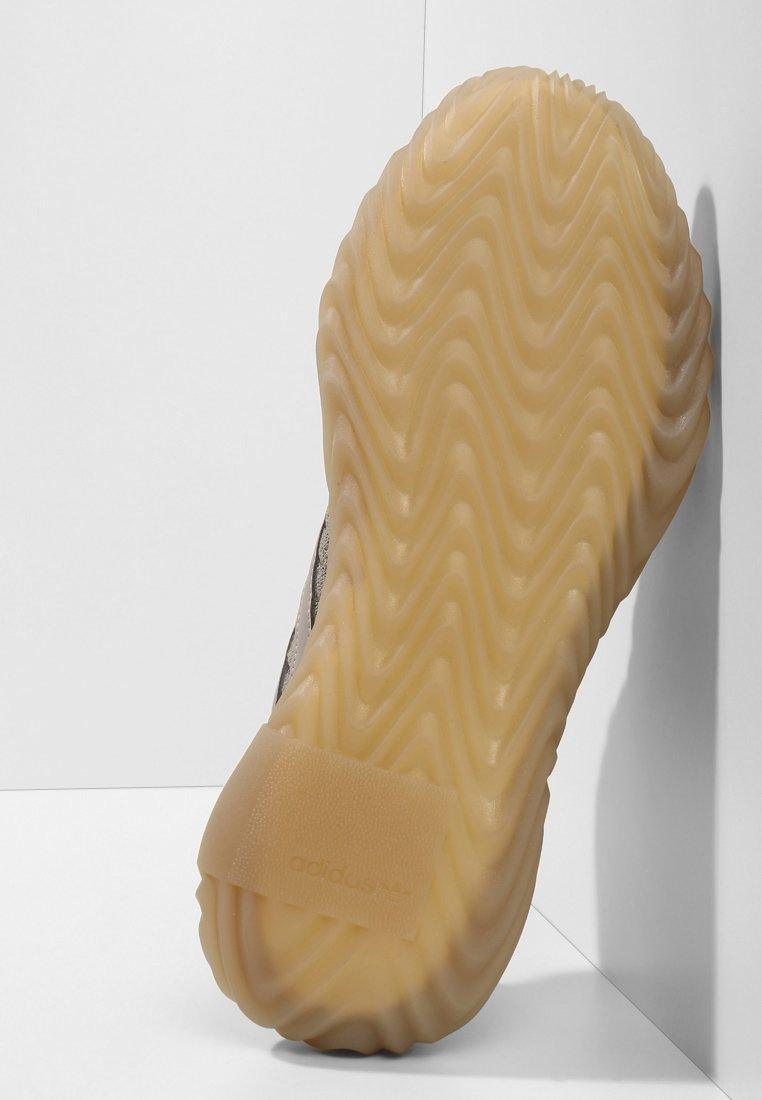 Brown light Basses Originals Adidas SobakovBaskets Sesame dBrxCoe