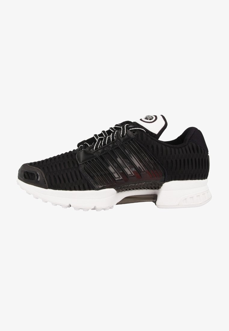 adidas Originals - CLIMACOOL 1 - Sneaker low - core black/vintage white