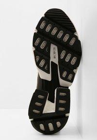 adidas Originals - Sneakers - tracor cargo/black - 4