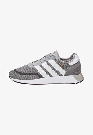 N-5923 - Trainers - grey
