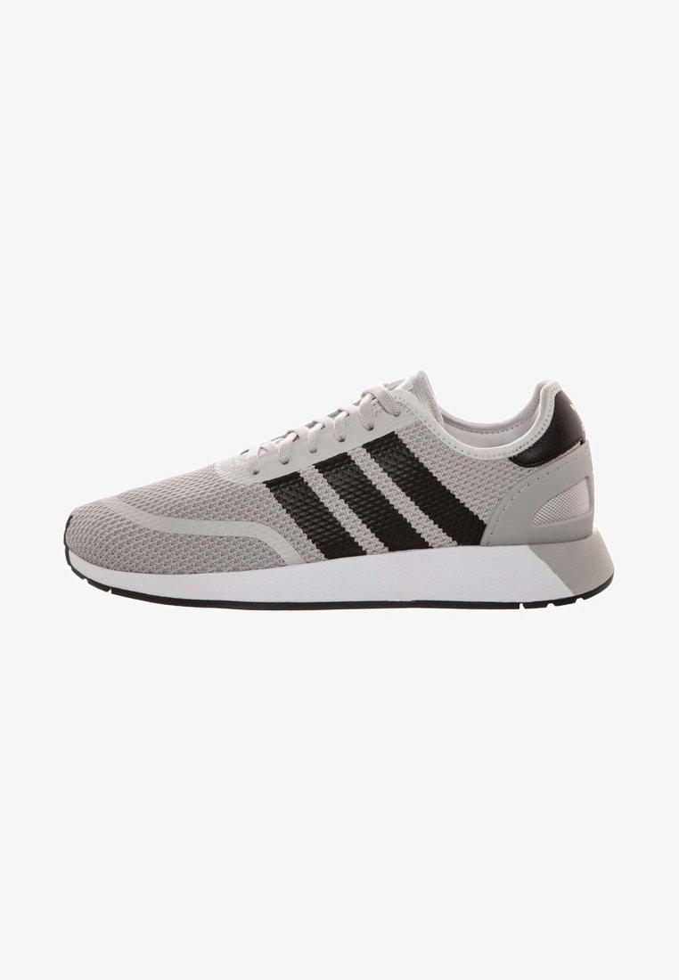 Grey 5923Baskets Originals N Basses Adidas byf7Y6g