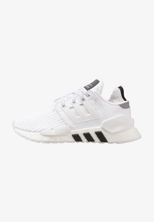 EQT SUPPORT 91/18 - Baskets basses - footwear white/core black