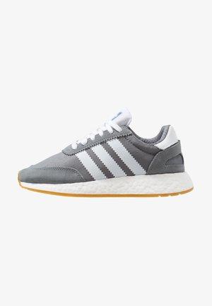 I-5923 - Sneaker low - vista grey/footwear white