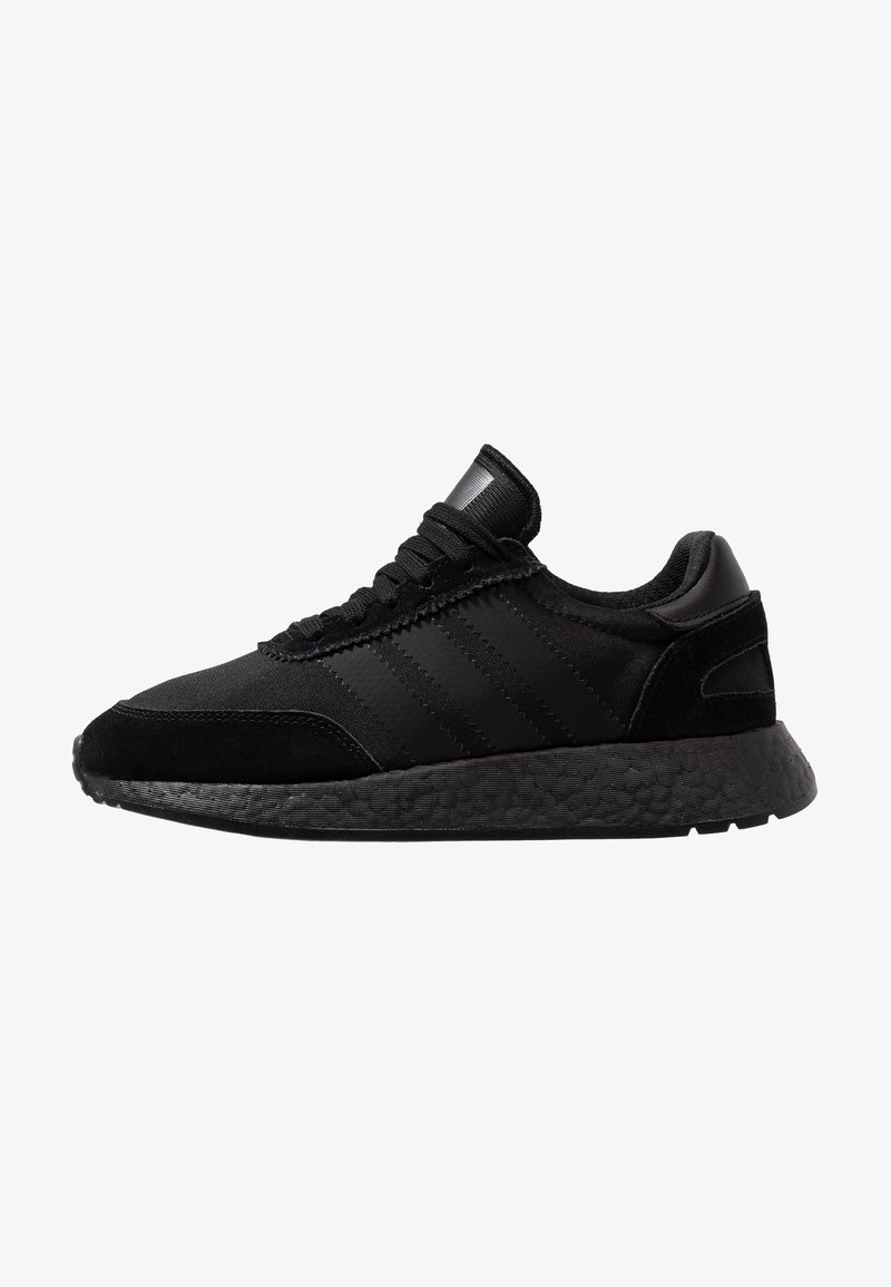 adidas Originals - I-5923 - Sneakersy niskie - core black
