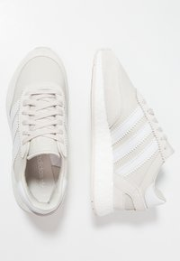 adidas Originals - I-5923 - Trainers - raw white/crystal white/footwear white - 1