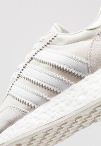 adidas Originals - I-5923 - Trainers - raw white/crystal white/footwear white - 5