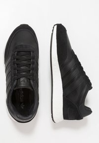 adidas Originals - I-5923 - Sneaker low - core black/carbon/footwear white - 1