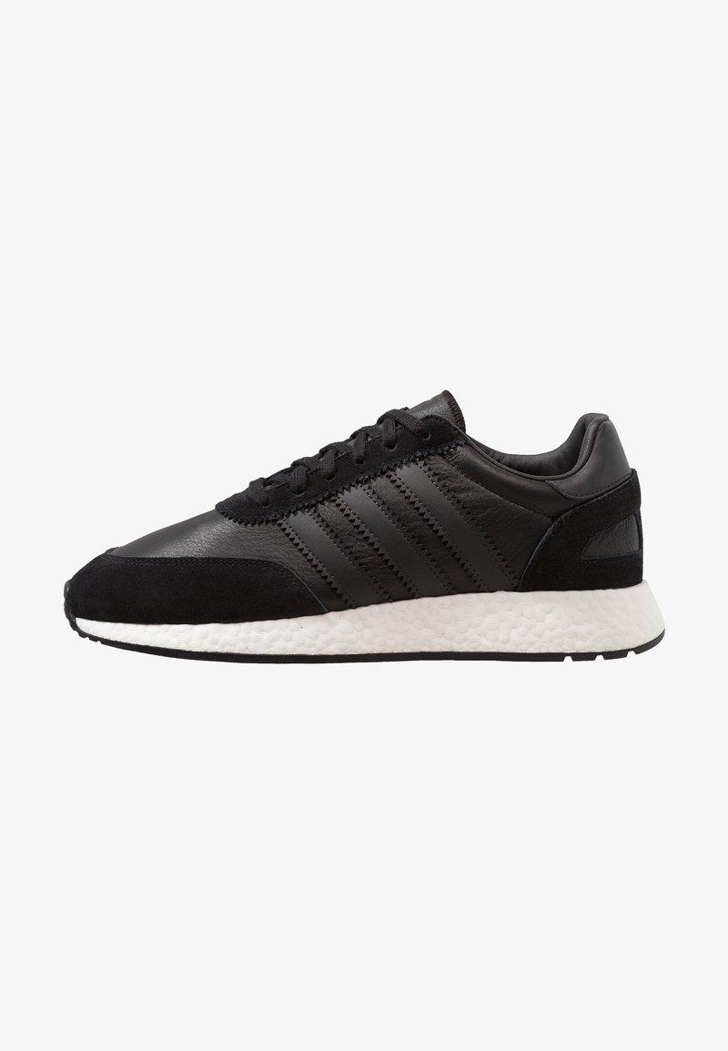 adidas Originals - I-5923 - Trainers - core black/carbon/footwear white