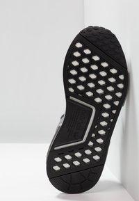 adidas Originals - NMD_R1 - Sneaker low - grey three/active blue - 4