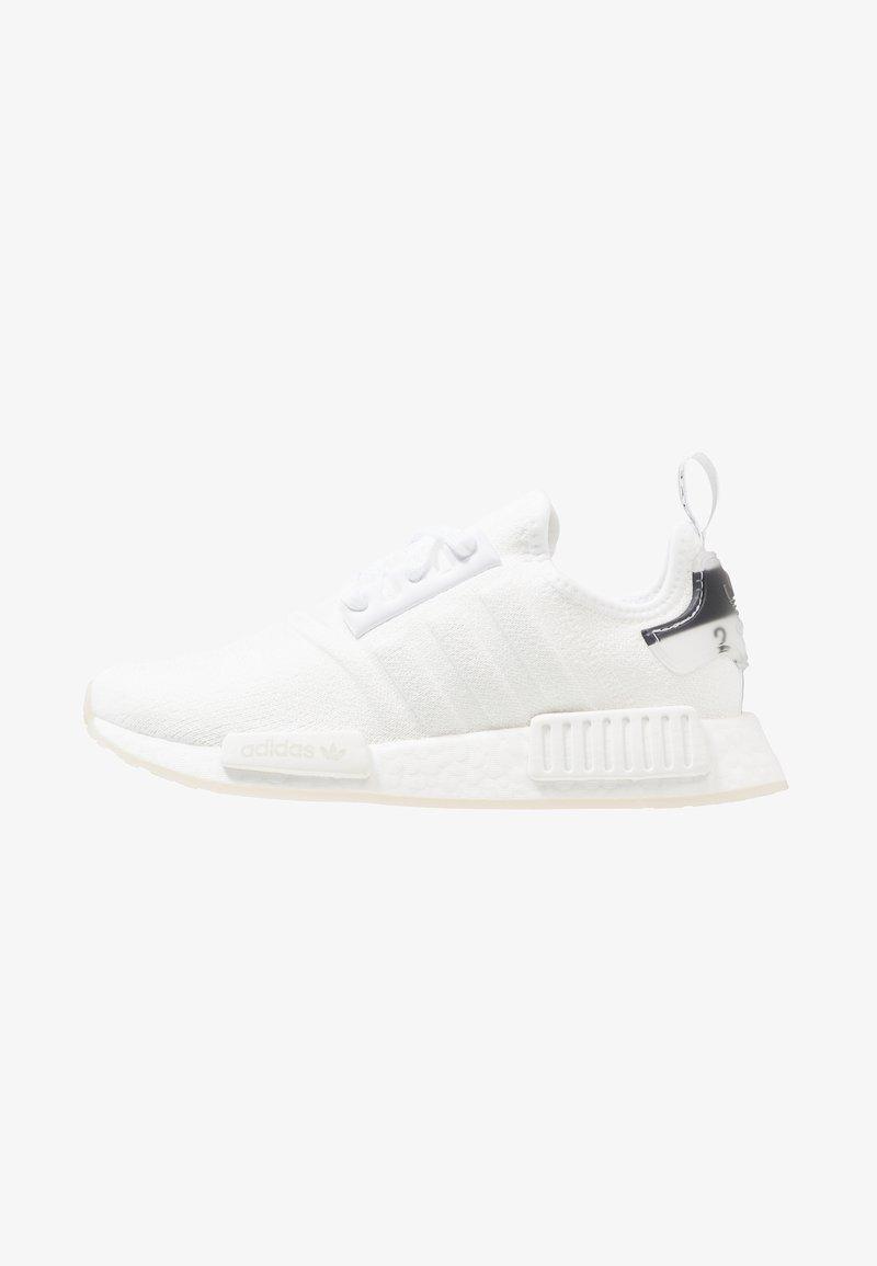 adidas Originals - NMD_R1 - Sneakers basse - footwear white/crystal white