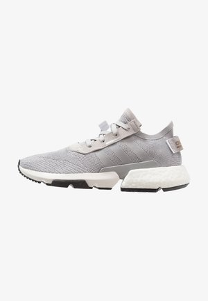 POD-S3.1 - Trainers - grey two/reflect silver