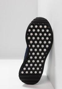 adidas Originals - MARATHON TECH - Trainers - legend ink/footwear white/legend marine - 4