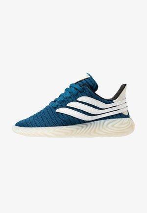SOBAKOV - Sneakers - legend marine/footwear white/core black