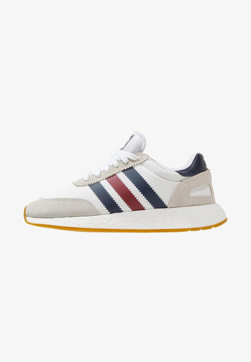 adidas Originals - I-5923 - Trainers - white