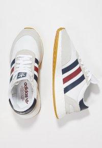 adidas Originals - I-5923 - Trainers - white - 1