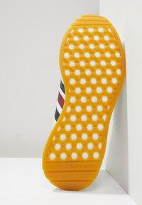 adidas Originals - I-5923 - Trainers - white - 4