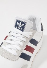 adidas Originals - I-5923 - Trainers - white - 5