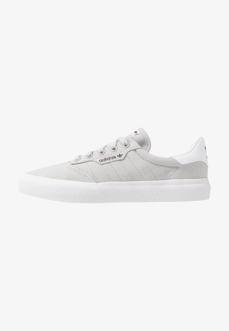 adidas Originals - 3MC - Sneakers laag - light solid grey/footwear white