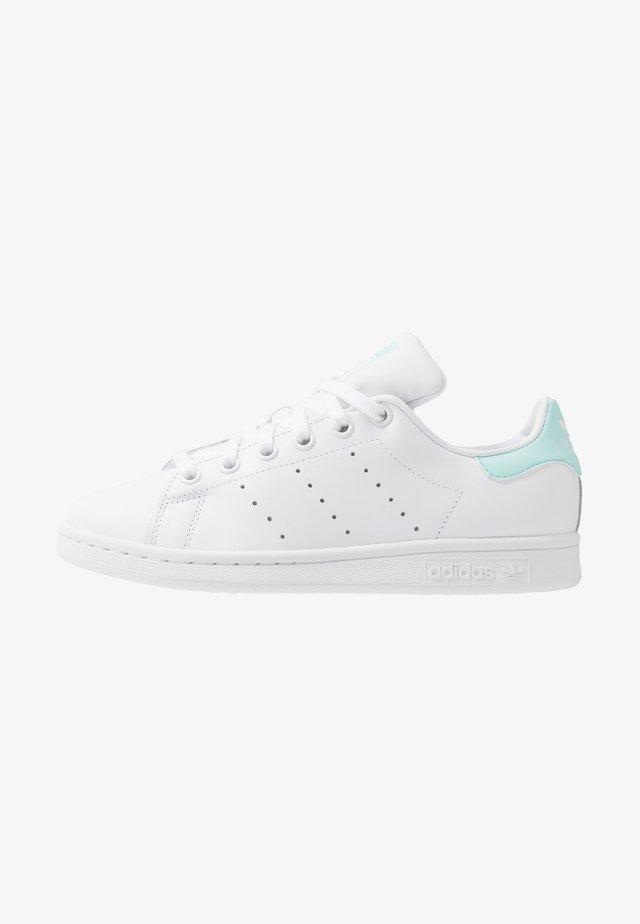 STAN SMITH - Sneakers - footwear white/frost mint