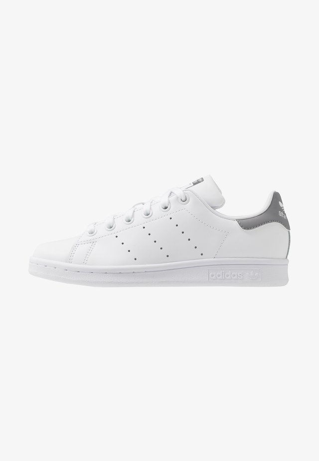 STAN SMITH - Sneakers laag - footwear white/grey three