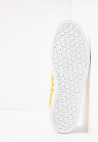 adidas Originals - 3MC - Zapatillas - activ gold/footwear white - 4