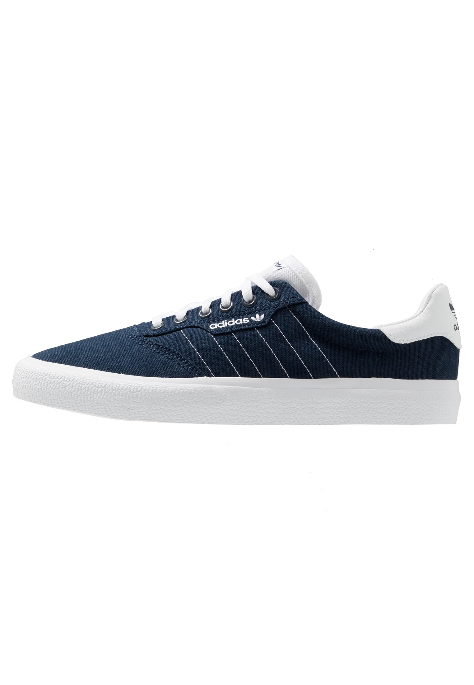 adidas Originals 3MC Baskets basses collegiate navy