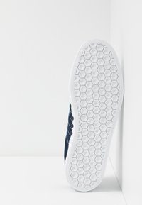 adidas Originals - 3MC - Sneaker low - collegiate navy/footwear white - 4
