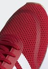 adidas Originals - N-5923 Shoes - Sneakers laag - red
