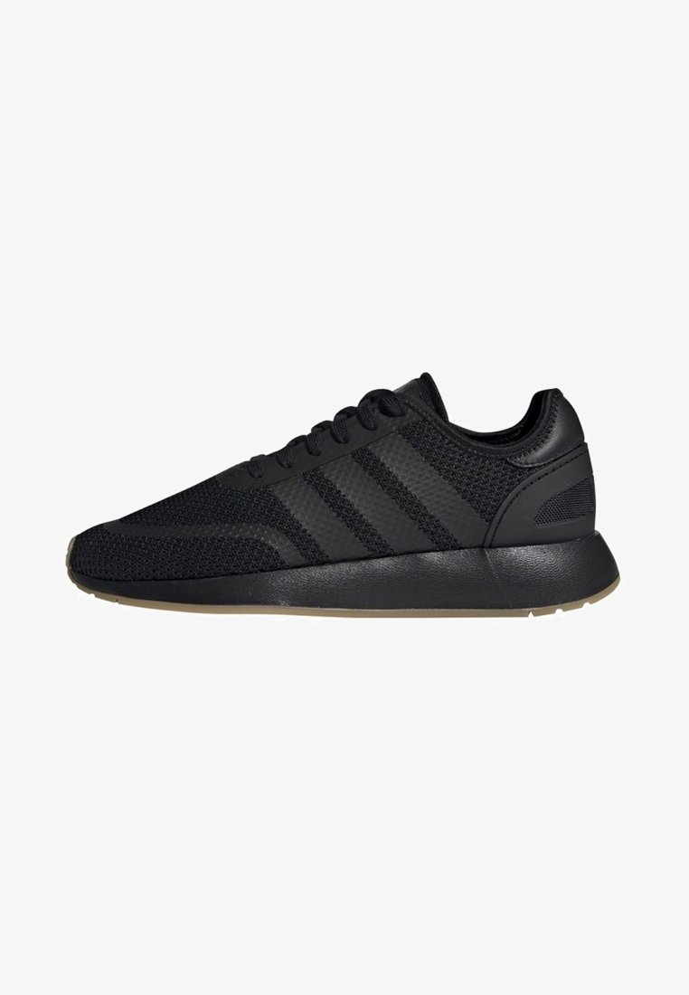 adidas Originals - N-5923 Shoes - Trainers - black