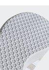 adidas Originals - GAZELLE SHOES - Sneakers laag - grey
