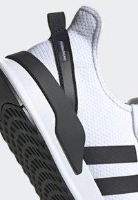 adidas Originals - U_PATH RUN - Baskets basses - white - 6