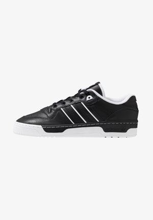 RIVALRY - Sneakers - core black/footwear white