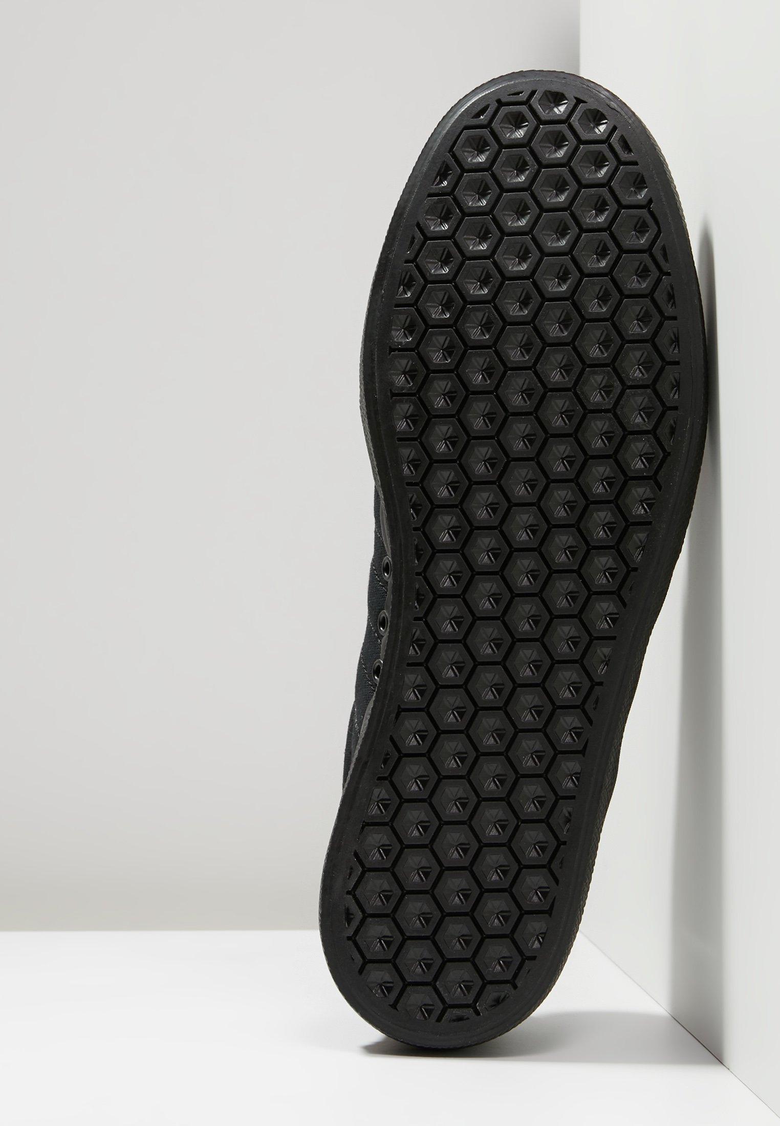 Adidas De Skate Originals 3mcChaussures Cblack gretwo EH2W9DI