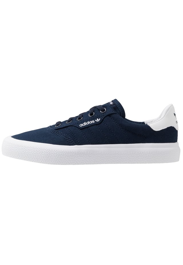 3MC - Sneakersy niskie - conavy/conavy/ftwwht