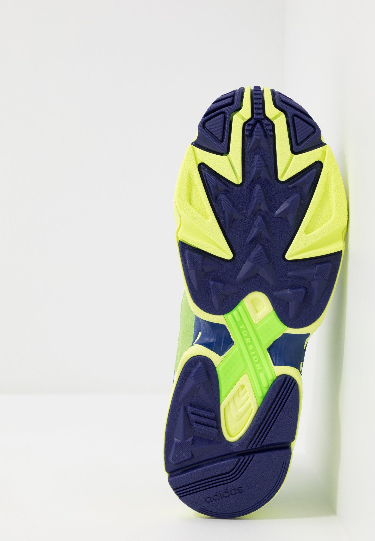 Originals yellow green hi adidas yellow hi bassessolar green solar YUNG purple res real res 1Baskets real purple trQCdxsh