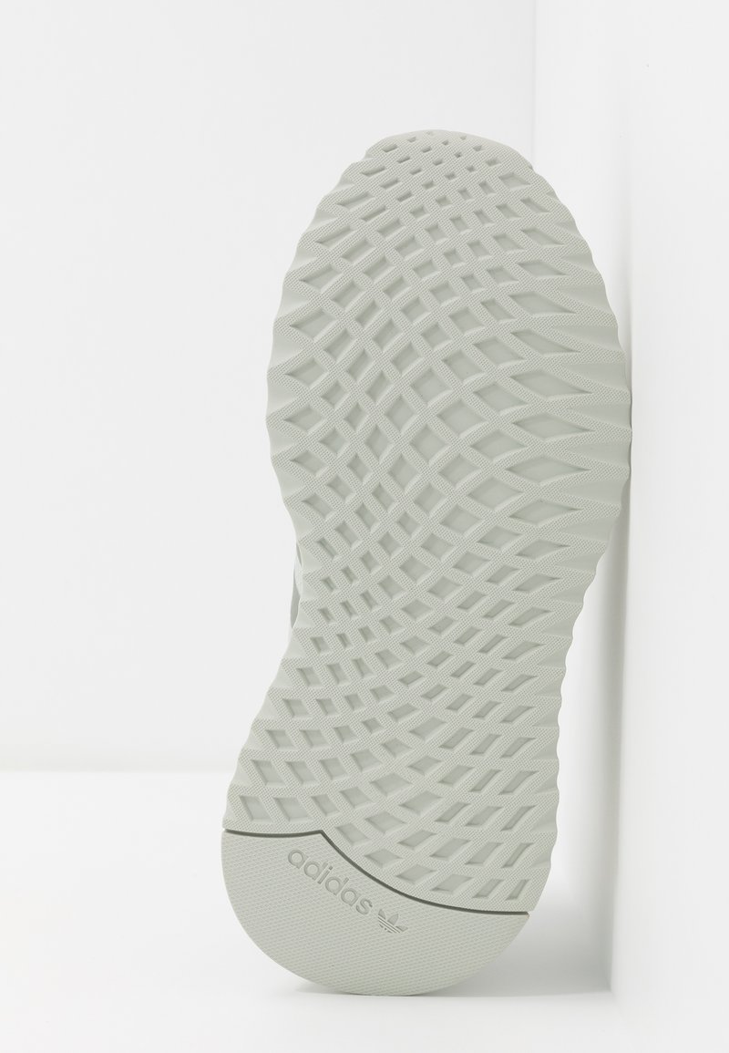 Ash Silver U Originals raw Basses Adidas path RunBaskets Khaki 8n0wNOvm