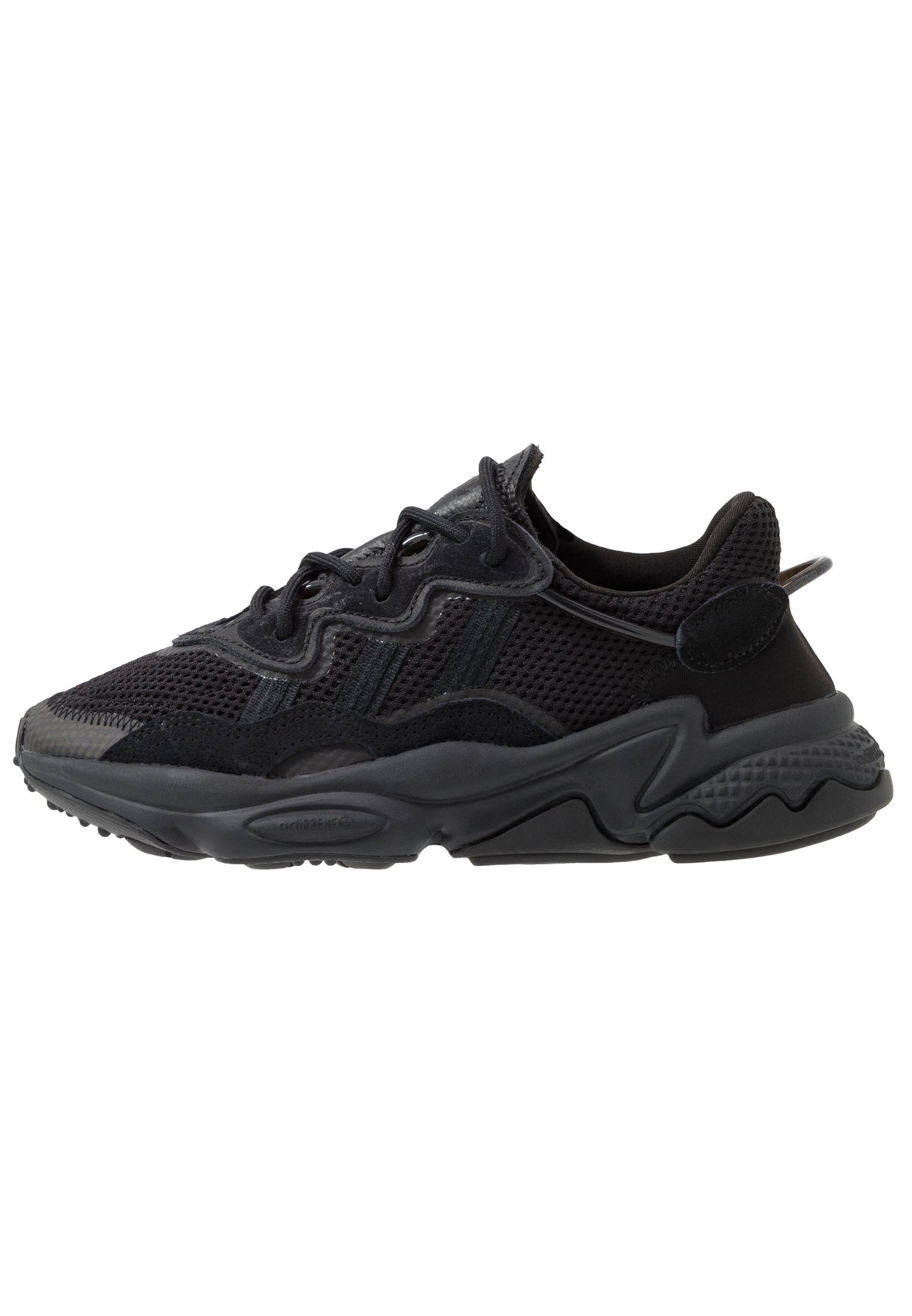 OZWEEGO - Trainers - core black/carbon