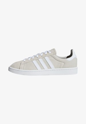 CAMPUS SHOES - Sneaker low - beige