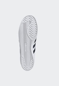 adidas Originals - COAST STAR SHOES - Sneaker low - white - 4