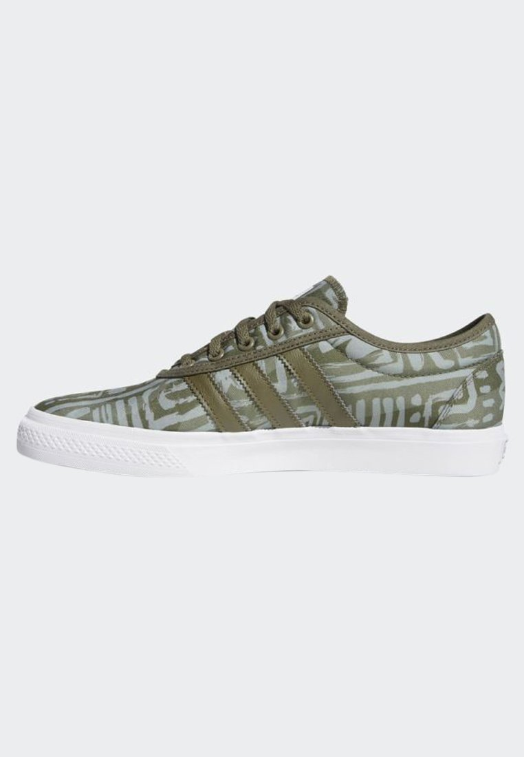 De Adiease Skate Green Originals ShoesChaussures Adidas fYvgyb76