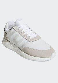 adidas Originals - I-5923 SHOES - Baskets basses - white - 3