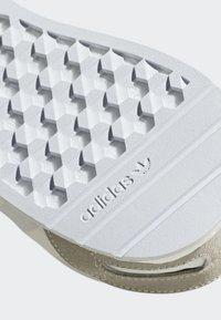 adidas Originals - I-5923 SHOES - Baskets basses - white - 7