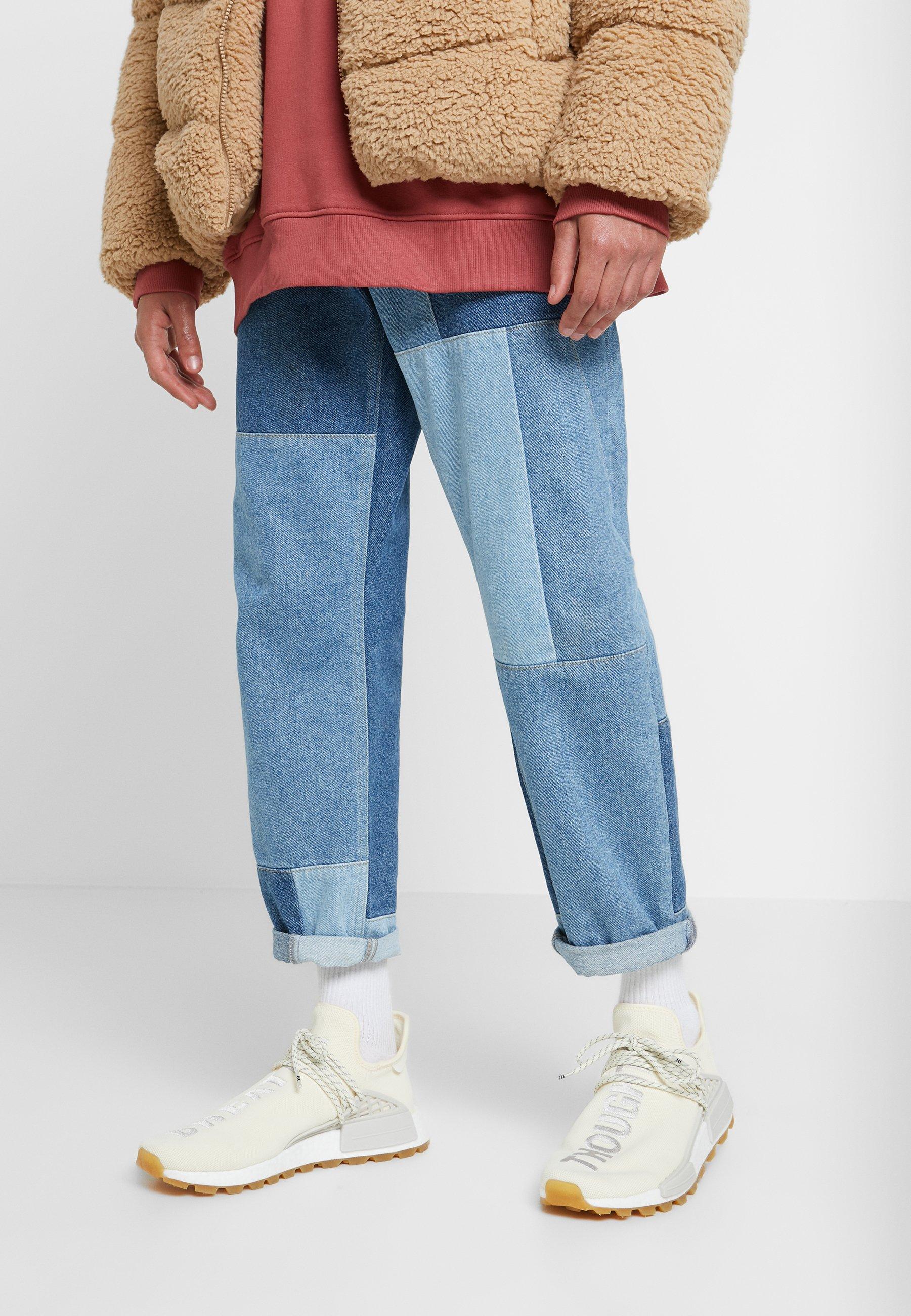 White Williams Adidas Nmd Basse White raw Originals Pharrell Hu PrdSneakers rdtshQ