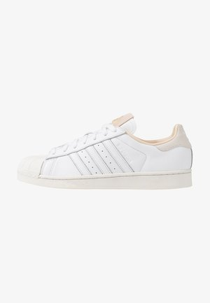 SUPERSTAR - Trainers - footwear white/crystal white