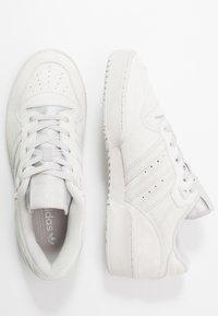 adidas Originals - RIVALRY - Zapatillas - grey one - 1