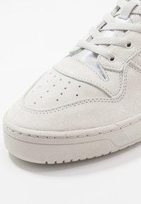 adidas Originals - RIVALRY - Zapatillas - grey one - 5